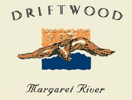 Driftwood Estate Winery - eAccommodation