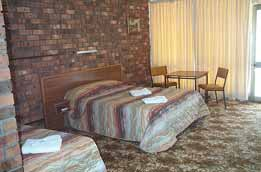 Coffin Bay Hotel Motel - eAccommodation