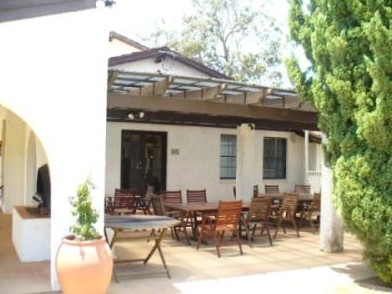 The Oaks Ranch  Country Club - eAccommodation