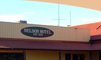 Nelson Hotel - eAccommodation