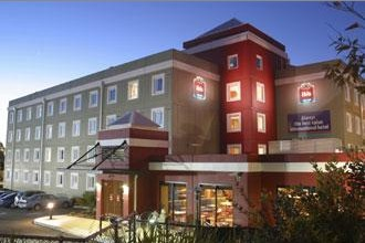 Hotel Ibis Thornleigh - eAccommodation