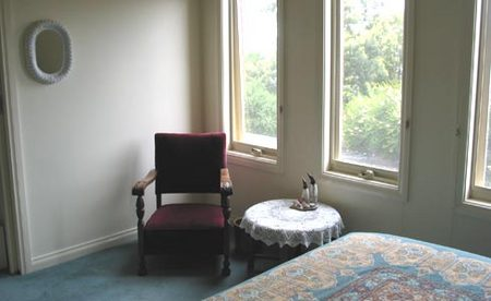 North Haven By The Sea Bed And Breakfast