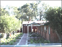 Banksia Tourist Village - eAccommodation