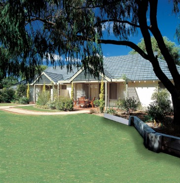Bayview Geographe Resort - eAccommodation