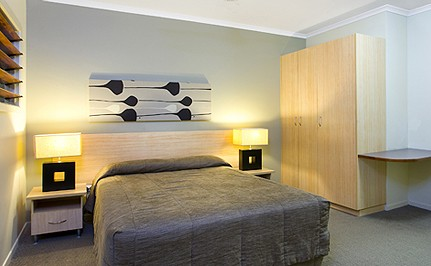 Angourie Resort - eAccommodation