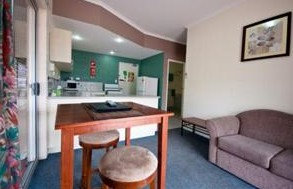 The Swagmans Rest Motel - eAccommodation