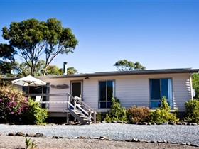 Cockatoo View - eAccommodation