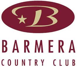 Barmera Country Club - eAccommodation