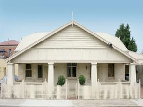 Seaside Semaphore Holiday Accommodation - eAccommodation