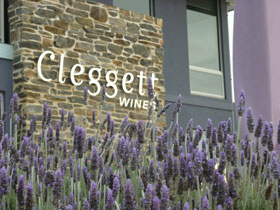 Cleggett Wines - eAccommodation