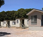 Marion Bay Caravan Park - eAccommodation