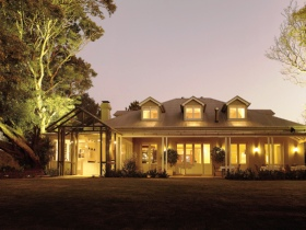 Spicers Clovelly Estate - eAccommodation