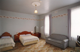 Furners Hotel - eAccommodation