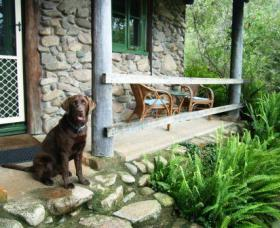 Giba Gunyah Country Cottages - eAccommodation