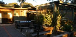 Banksia Park Cottages - eAccommodation