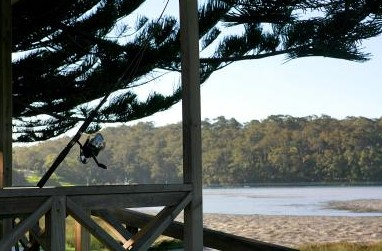 BIG4 Narooma Easts Holiday Park - eAccommodation