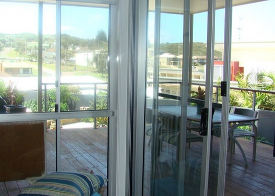 Boat Harbour - Luxury - eAccommodation