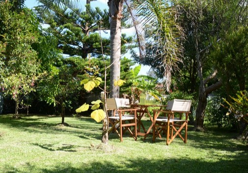 Boat Harbour Holiday - eAccommodation