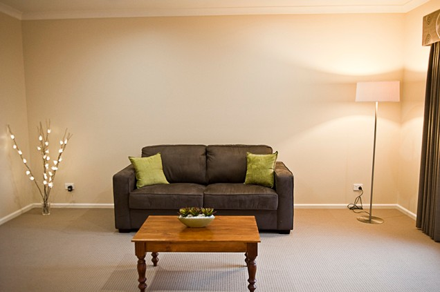 John Foord Guest House - eAccommodation