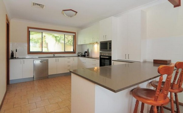 Baileys Gerringong - eAccommodation