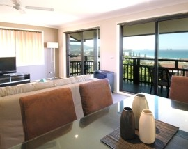 Bella Vista Gerringong - eAccommodation