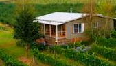 Borrodell Vineyard - Accommodation - eAccommodation