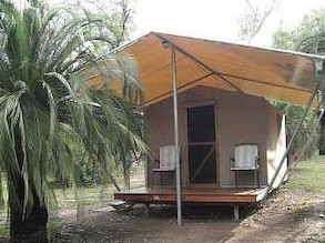 Takarakka Bush Resort - eAccommodation