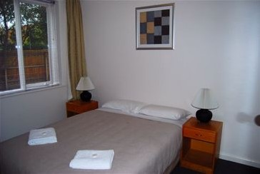Armadale Serviced Apartments - eAccommodation