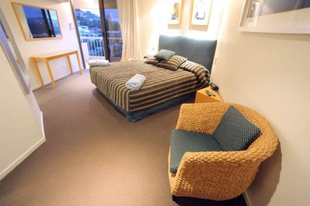 Coolum Caprice - eAccommodation