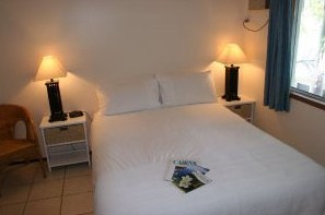 Zimzala Retreat Bed  Breakfast - eAccommodation