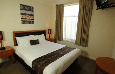 Quest Dandenong - eAccommodation
