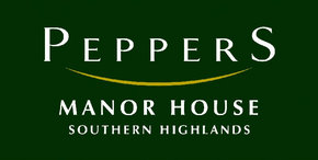 Peppers Manor House - eAccommodation