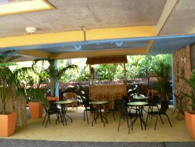 Port Stephens Motor Lodge - eAccommodation