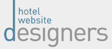 Hotel Website Designers - eAccommodation