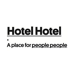 Hotel Hotel - eAccommodation