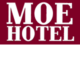 Moe Hotel - eAccommodation