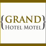 Grand Hotel Motel - eAccommodation