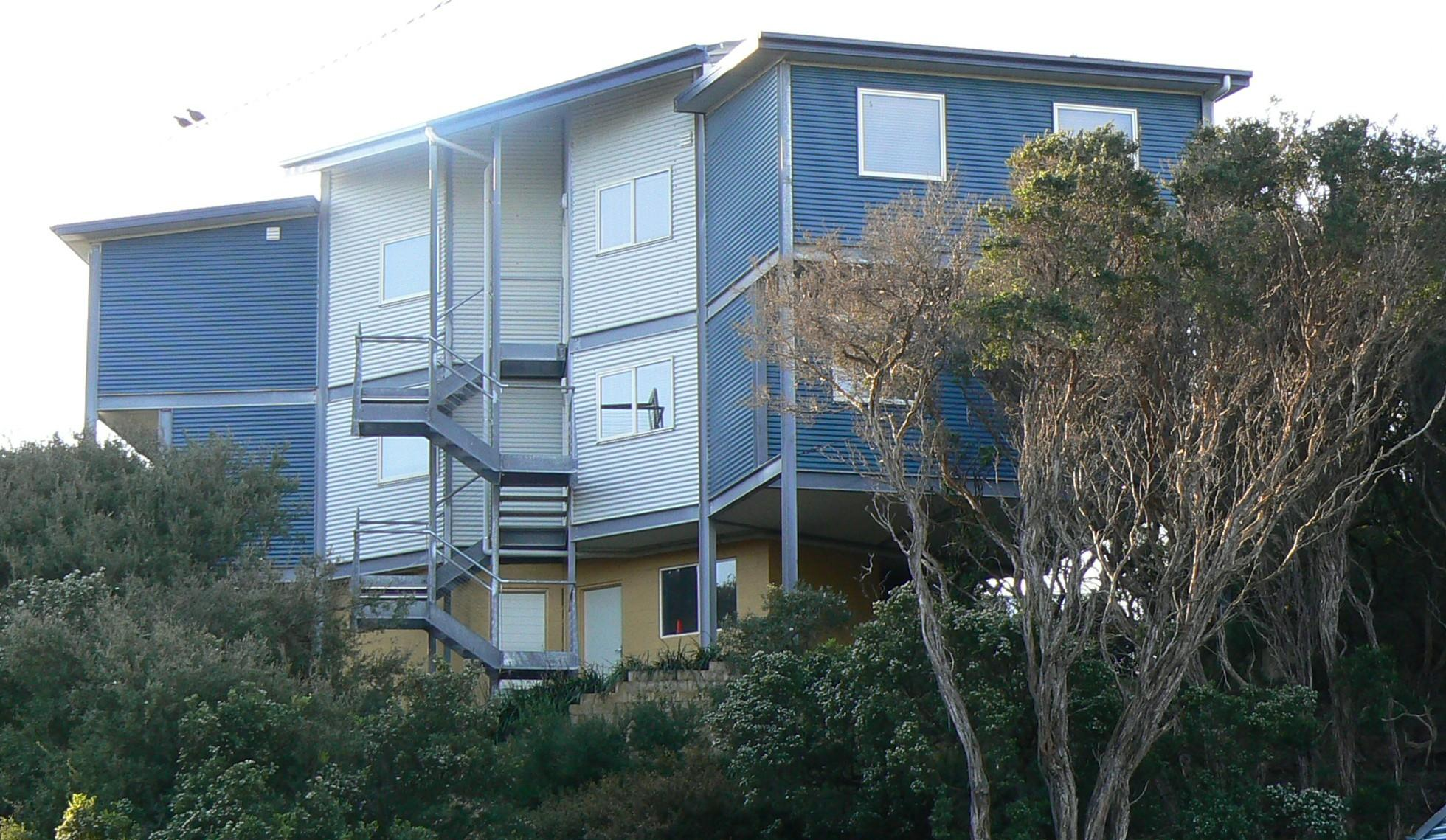 Sandy Point Beach Escape - eAccommodation