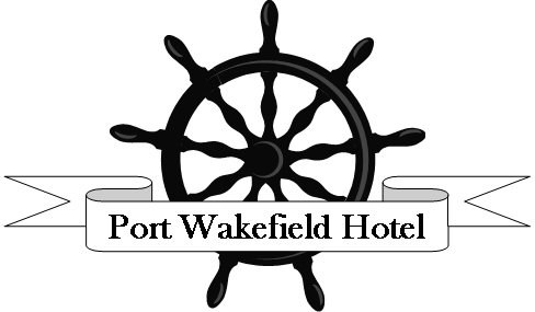 Port Wakefield Hotel - eAccommodation