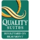 Quality Suites - Boulevard On Beaumont - eAccommodation