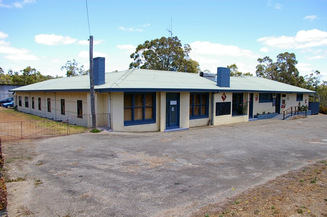 Rocky Gully Pub - eAccommodation