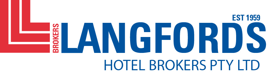 Langfords Hotel Brokers - eAccommodation