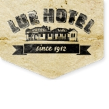 Lue Hotel - eAccommodation