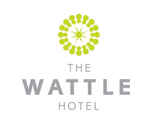 The Wattle Hotel - eAccommodation