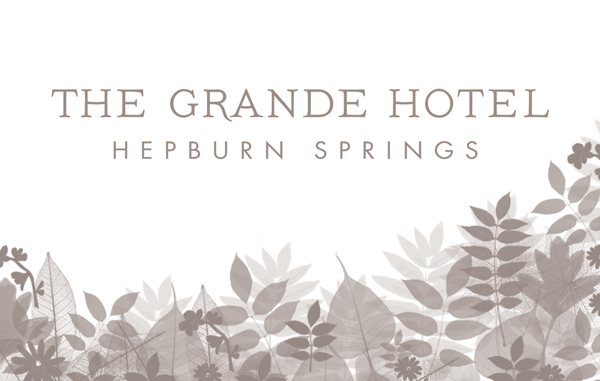 The Grande Hotel - eAccommodation