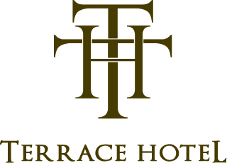 The Terrace Hotel - eAccommodation