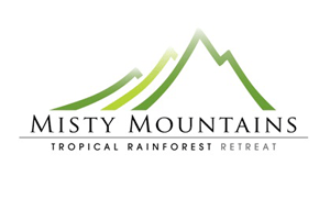Misty Mountains Tropical Rainforest Retreat - eAccommodation