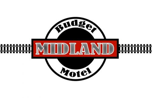 Budget Motel Midland - eAccommodation