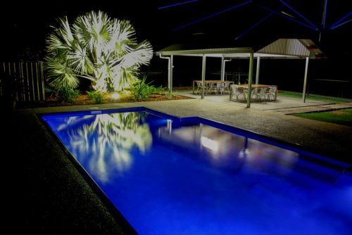 Barcaldine Motel amp Villas - eAccommodation