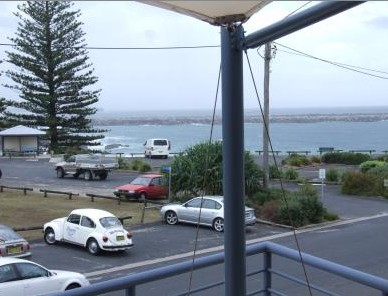 Best Western Yamba Beach Motel - eAccommodation
